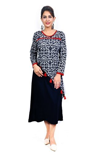 Women Cotton Kurti and kurta Online Price