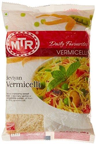 Organic Pure Toor Dal, 1 kg online supermarket sale