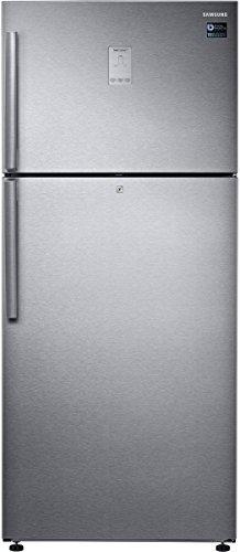 Samsung 551 L3 Star Frost-free Double Door Refrigerator
